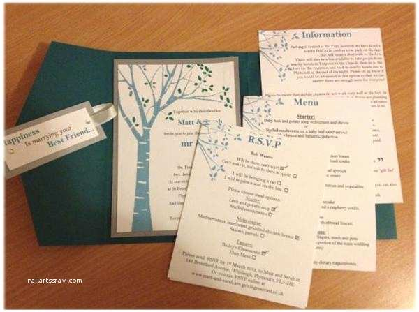 Diy Vintage Wedding Invitation Ideas Vintage Diy Wedding Invitations