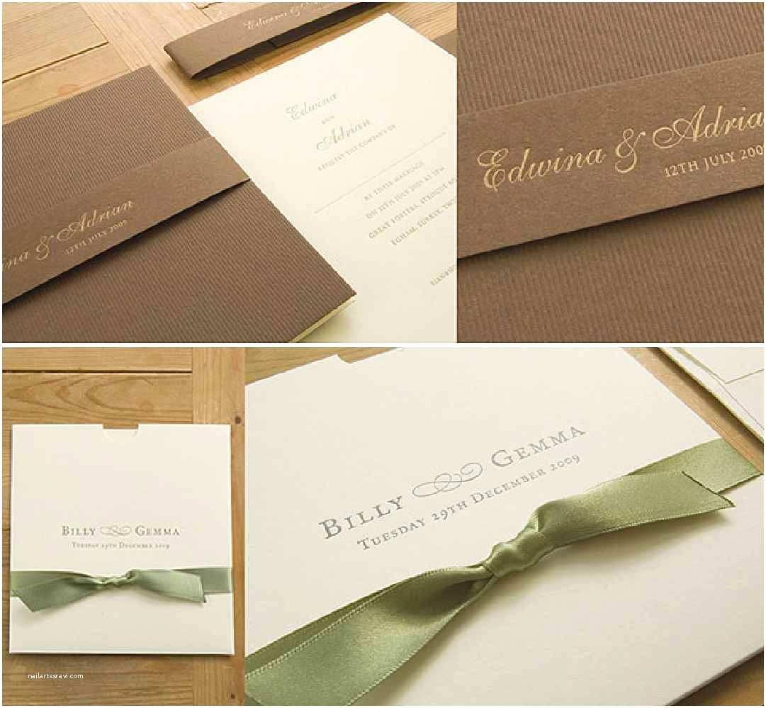 Diy Vintage Wedding Invitation Ideas Vintage Wedding Invitations Best Collections Hd