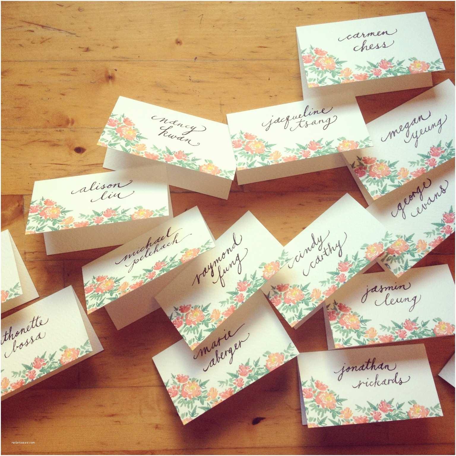 Diy Wedding Invitation Envelopes Kalo Make Art Bespoke Wedding Invitation Designs Diy