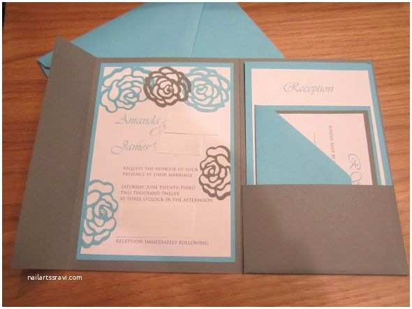 Diy Wedding Invitation Envelopes Tutorial for Making Your Own Envelopes Diy Invitations