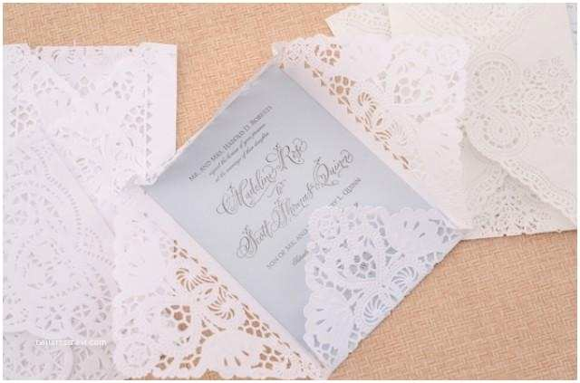 Diy Wedding Invitation Envelopes Wedding Articles Weddbook