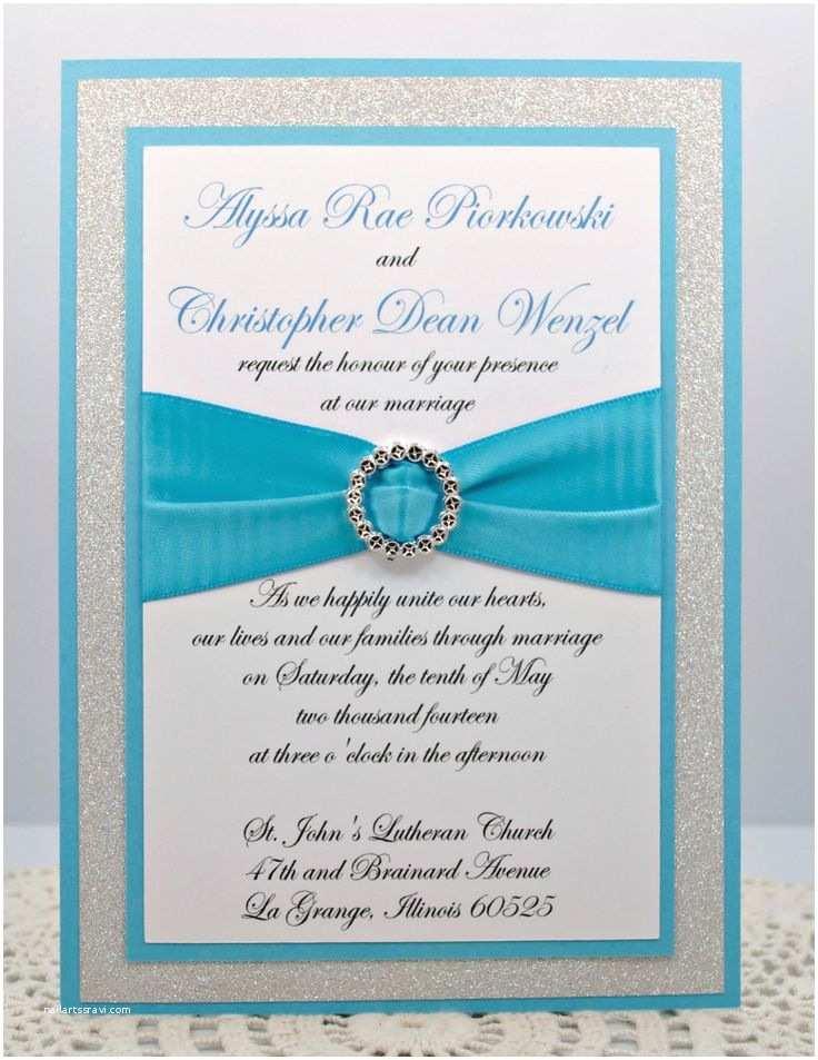 Diy Wedding Invitation Kits 1000 Ideas About Diy Wedding Invitation Kits On Pinterest