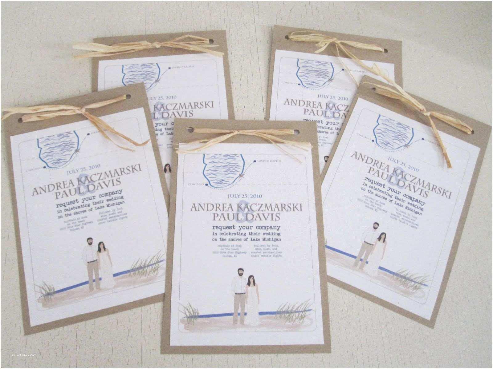 Diy Wedding Invitation Kits Diy Wedding Shower Invitations Diy Bridal Shower