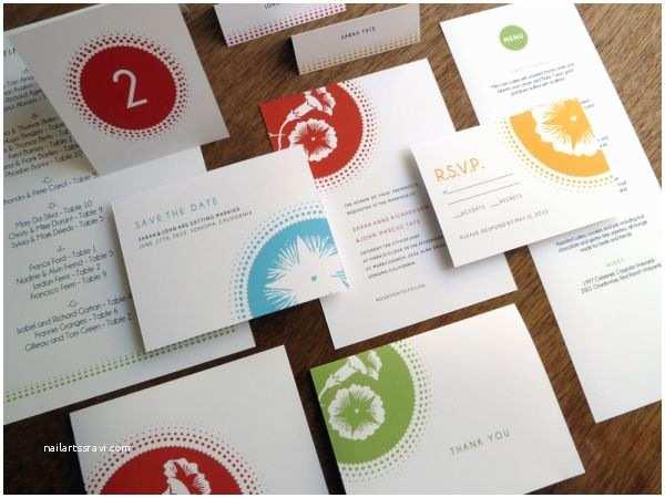 Diy Wedding Invitation Kits Essential Elements when Choosing Kits for Diy Wedding