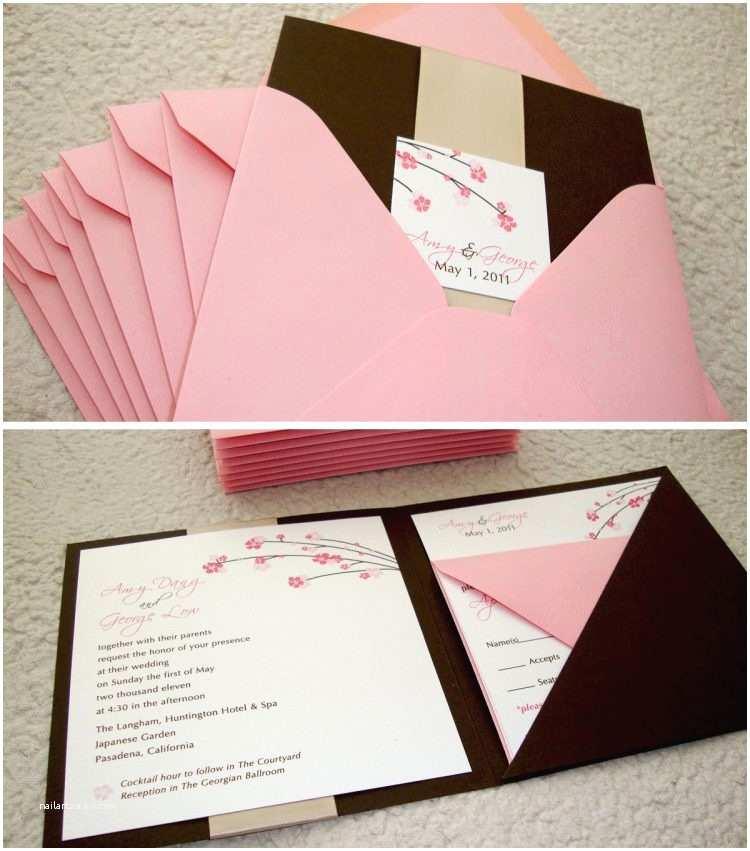 Diy Wedding Invitation Kits Templates Cheap Wedding Invitations Canada as Well Diy