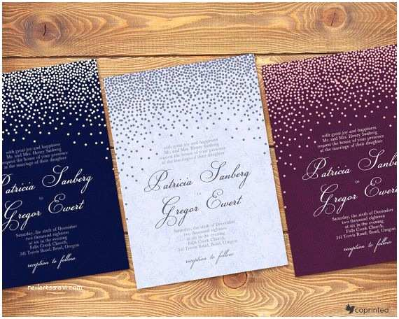 Diy Wedding Invitation software 25 Best Ideas About Printable Wedding Invitations On