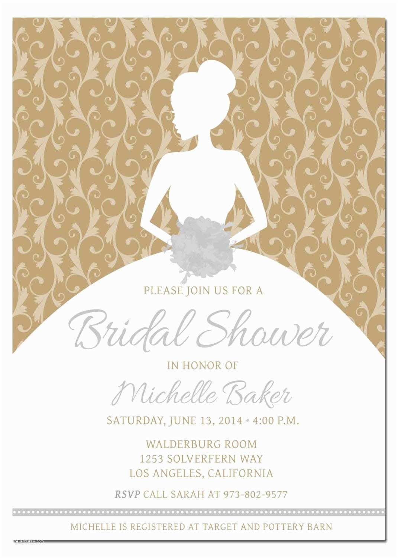 Diy Wedding Invitation Software Diy Wedding Invitation Wording Templates Yaseen