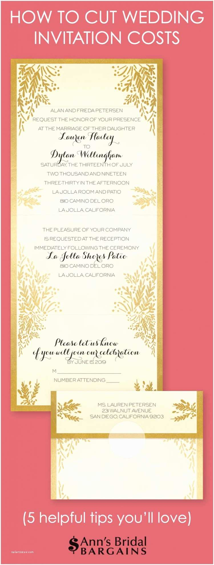 Diy Wedding Invitation software Diy Wedding Invitations Templates Tags Do It Yourself