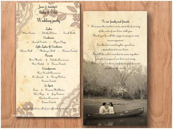 Diy Wedding Invitation software Free Wedding Invitation Templates Diy Weddingplusplus