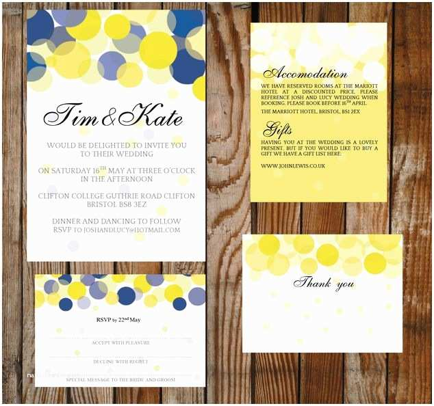 Diy Wedding Invitations and Rsvp Cards 55 Best Printable Wedding Rsvp and Enclosure Card
