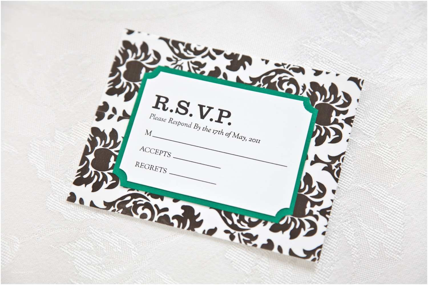 Diy Wedding Invitations and Rsvp Cards Ferrellgraph X Diy Invitation and Rsvp