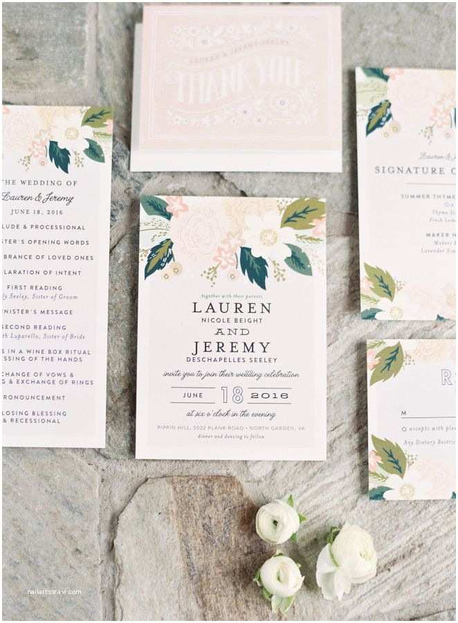 Diy Wedding Invitations Ideas Diy Wedding Invitation Ideas Designs — C Bertha Fashion
