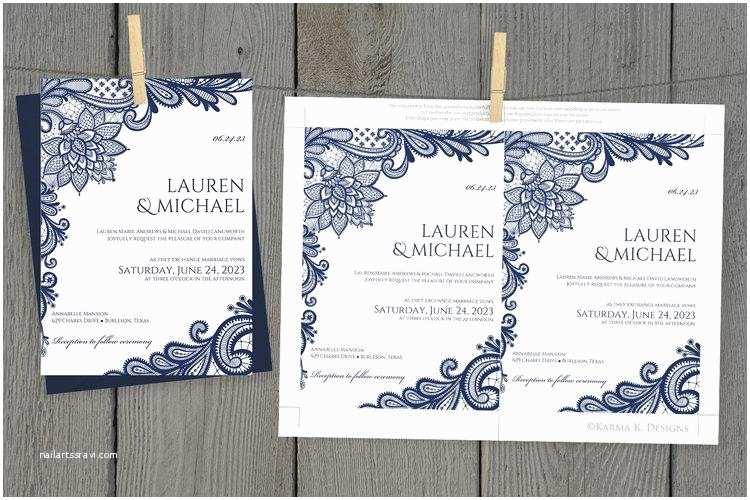 Diy Wedding Invitations Ideas See All This Diy Wedding Invitations Templates