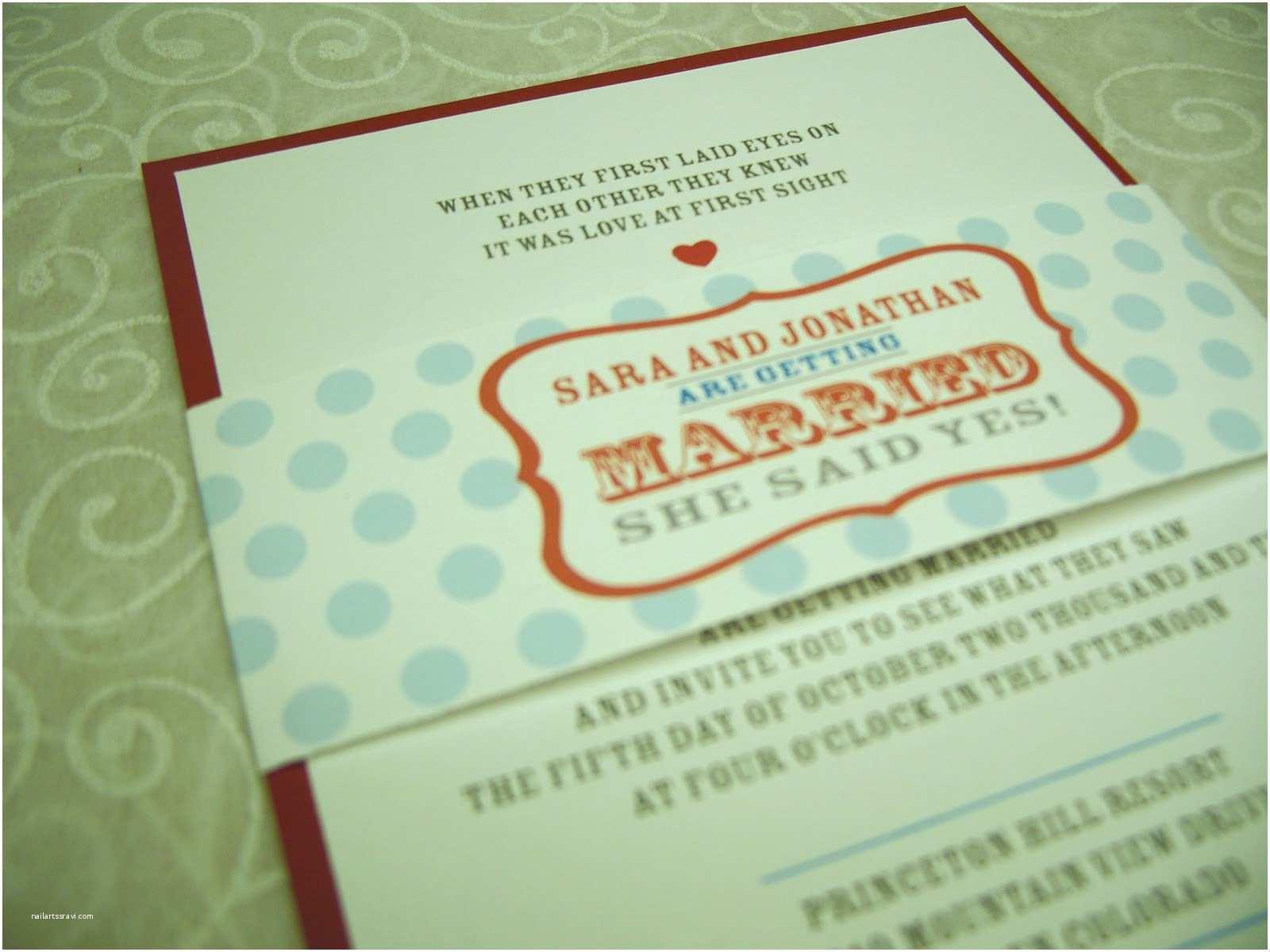 Diy Wedding Invitations Templates Diy Layered