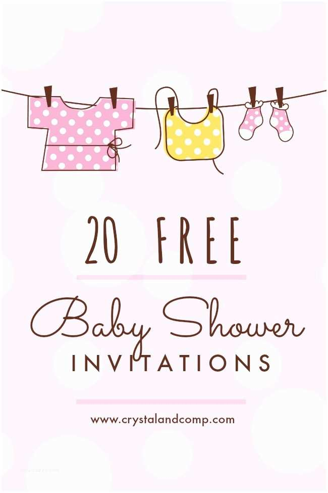 Do It Yourself Baby Shower Invitations Do It Yourself Baby Shower Invitations Free