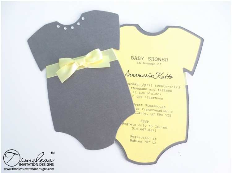 Do It Yourself Baby Shower Invitations Do It Yourself Baby Shower Invitations Template Resume