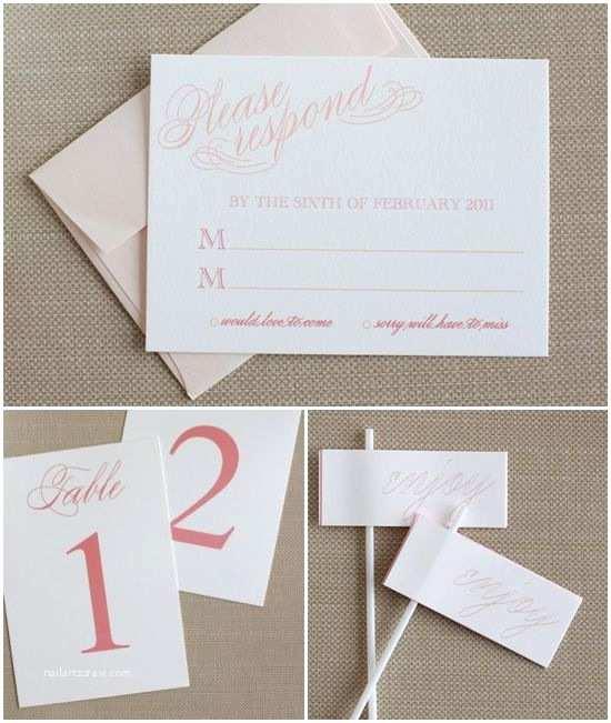 Do It Yourself Wedding Invitations Do It Yourself Printable Sweet Love Wedding Invitations