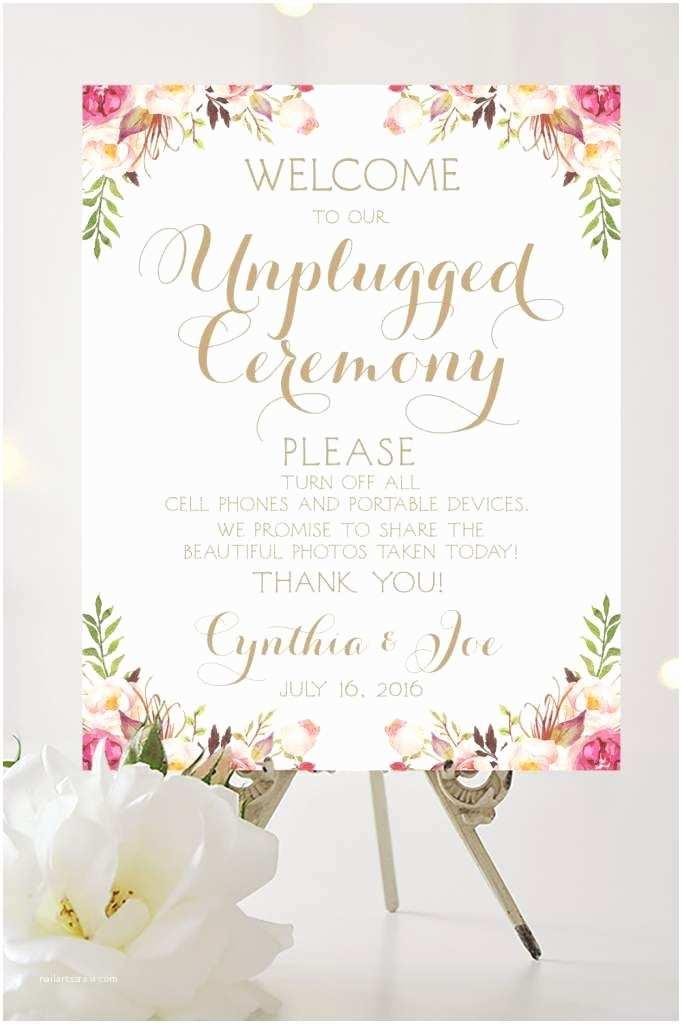 Do It Yourself Wedding Invitations Do It Yourself Wedding Invitation Templates for Free