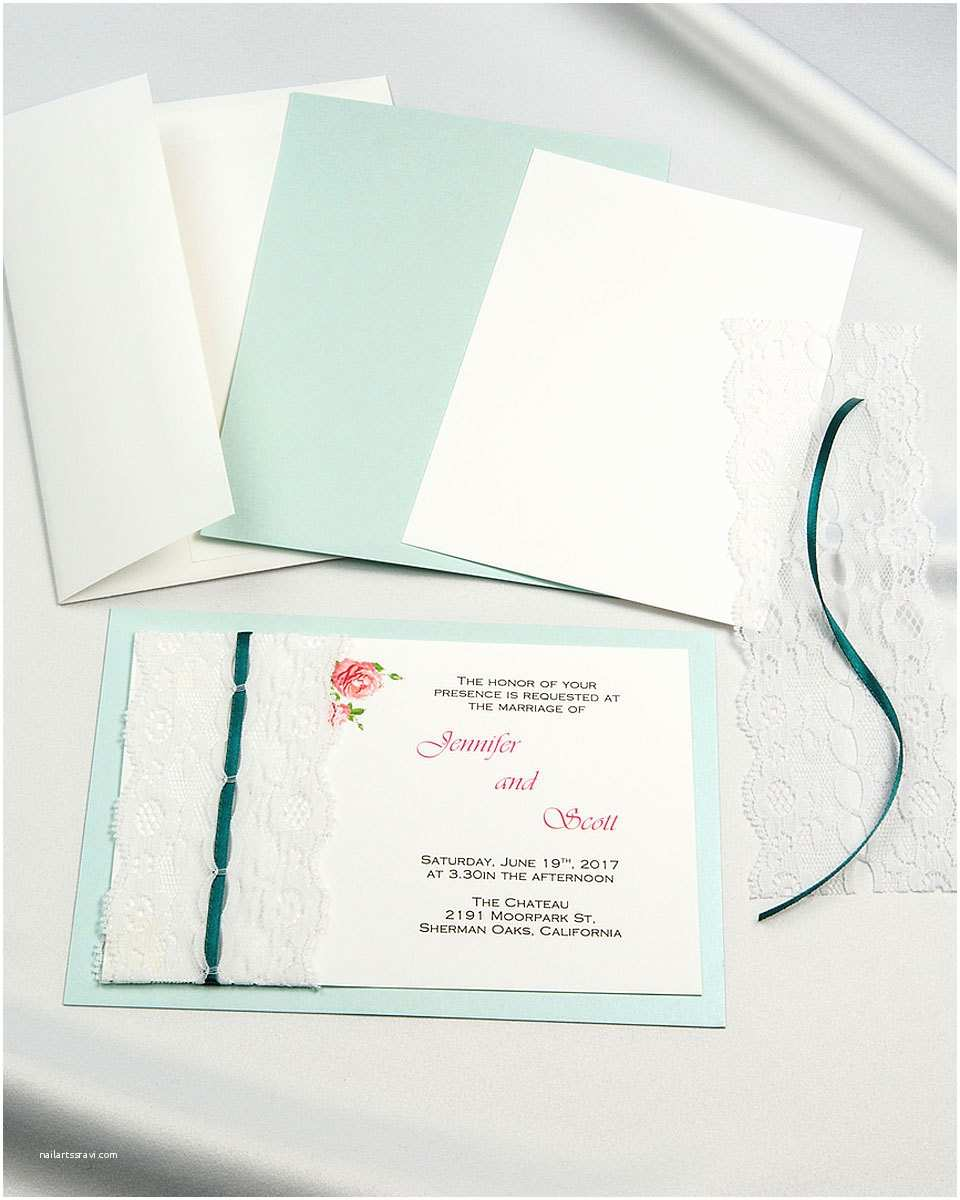 Do It Yourself Wedding Invitations Do It Yourself Wedding Invitations the Ultimate Guide