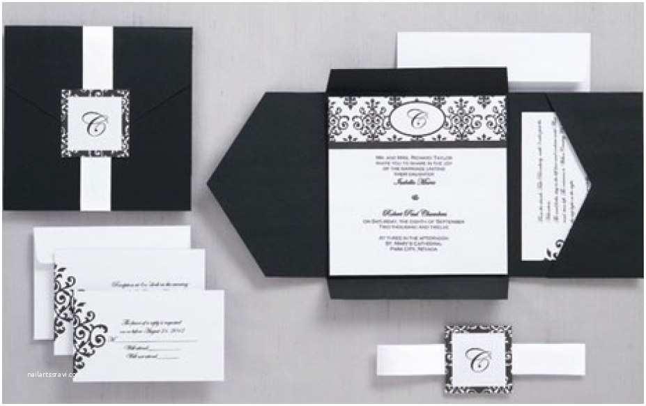 Do It Yourself Wedding Invitations Templates 32 Graphic Do It Yourself Wedding Invitations Templates