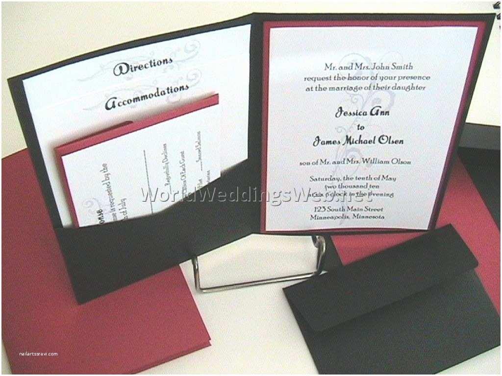 Do It Yourself Wedding Invitations Templates Create Own Do It Yourself Wedding Invitations Free
