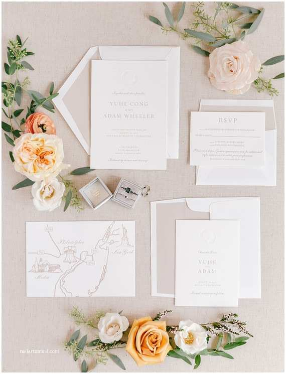 Do It Yourself Wedding Invitations Templates Designs Cheap Wedding Invitation Kits Do It Yourself with