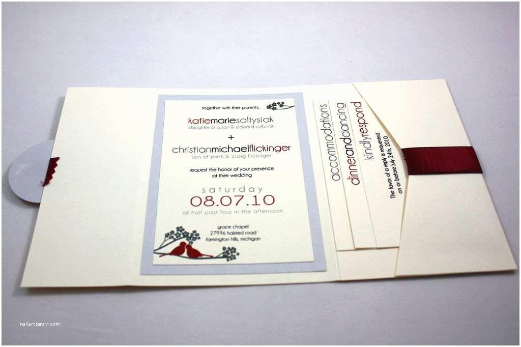 Do It Yourself Wedding Invitations Templates Diy Wedding Invitations Templates Do It Yourself Wedding