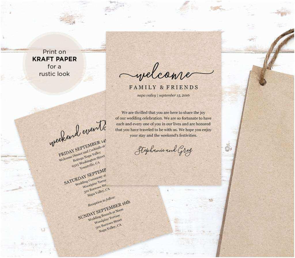 Do It Yourself Wedding Invitations Templates Do It Yourself Wedding Invitation Templates