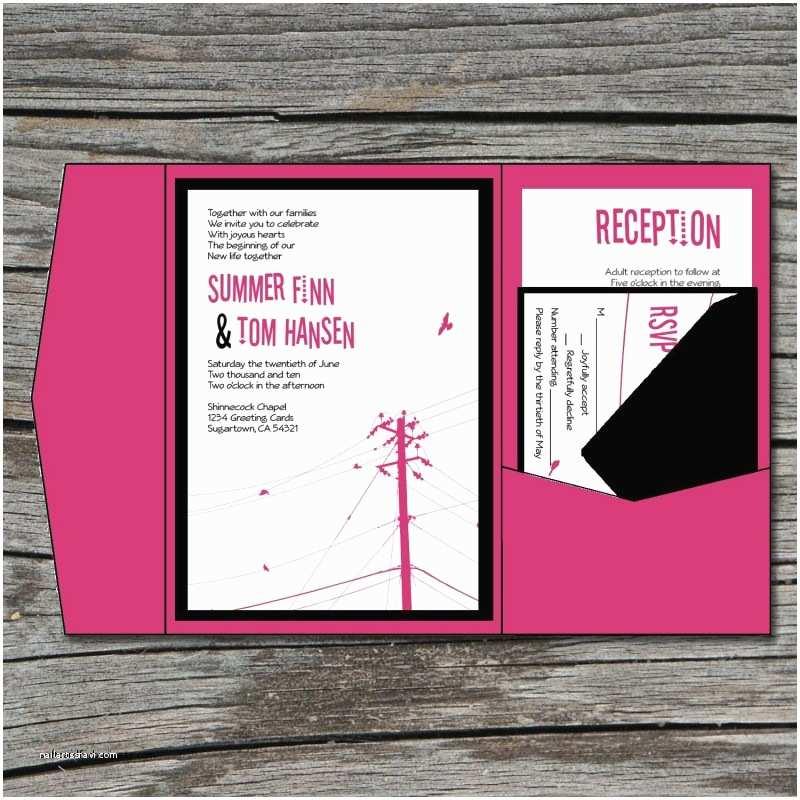 Do It Yourself Wedding Invitations Templates Wedding Invitation Beautiful Do It Yourself Wedding