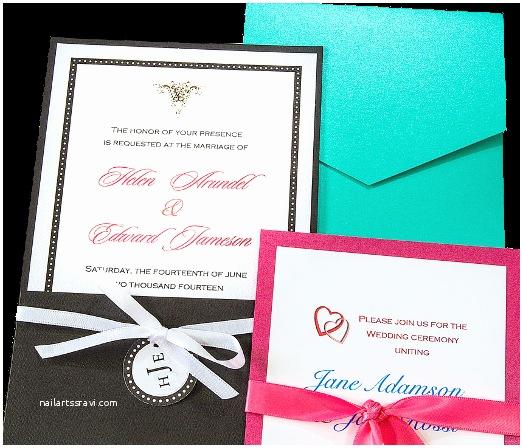 Do It Yourself Wedding Invitations Templates Wedding Invitation Templates Do It Yourself Wedding