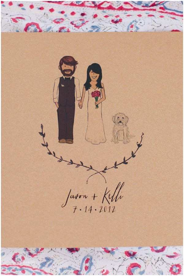 Dog Wedding Invitations 17 Best Ideas About Dog Wedding On Pinterest