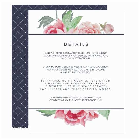Dog Wedding Invitations Dog Wedding Invitations & Announcements