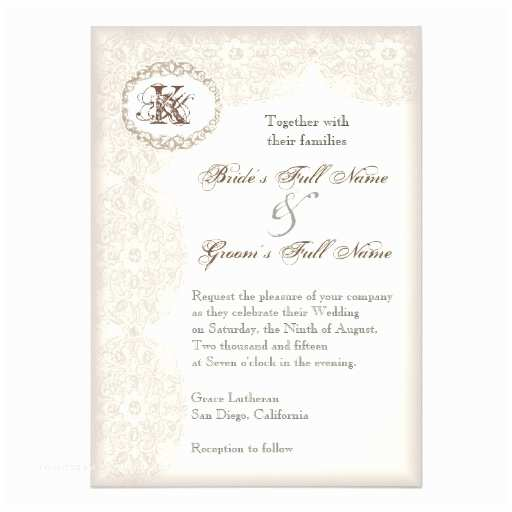 Double Sided Wedding Invitations 2 000 Two Sided Wedding Invitations Two Sided Wedding
