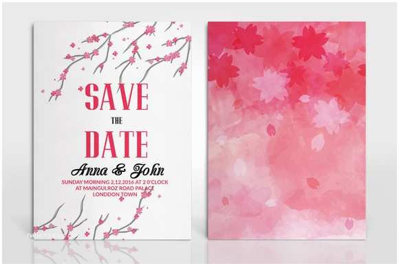 Double Sided Wedding Invitations Restaurant Double Sided Flyer torrent Designtube