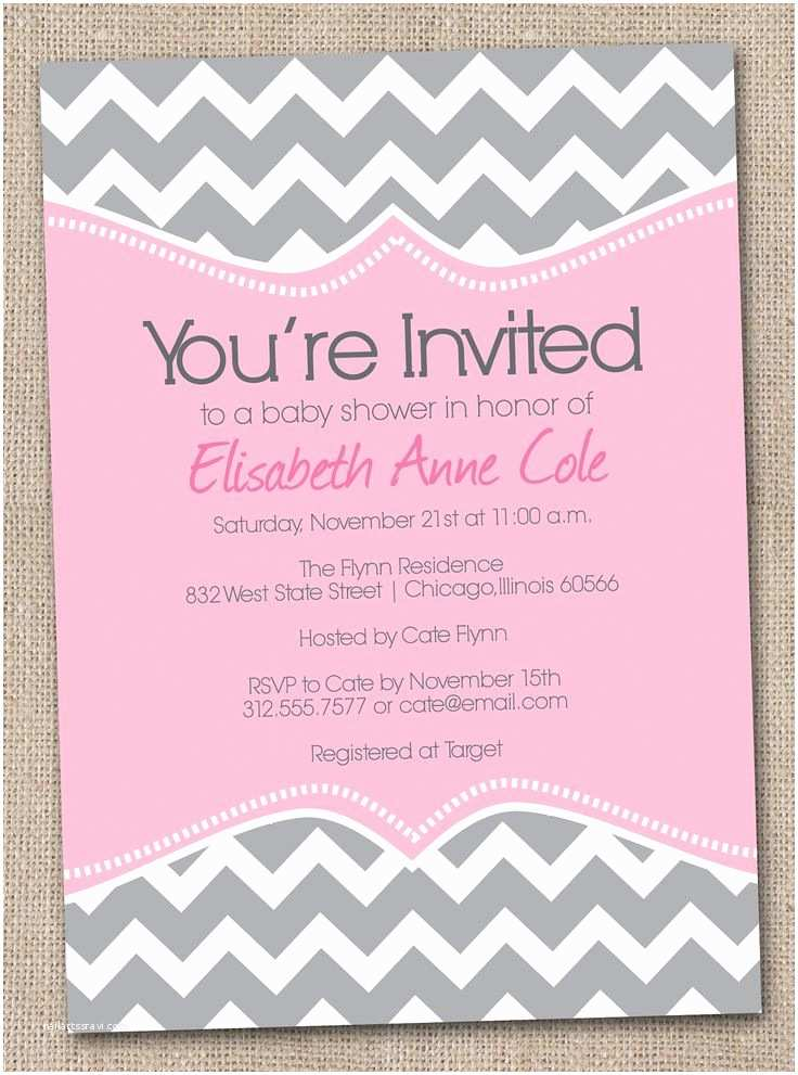 Downloadable Baby  Invitations 10 Best Images About Stunning Free Printable Baby