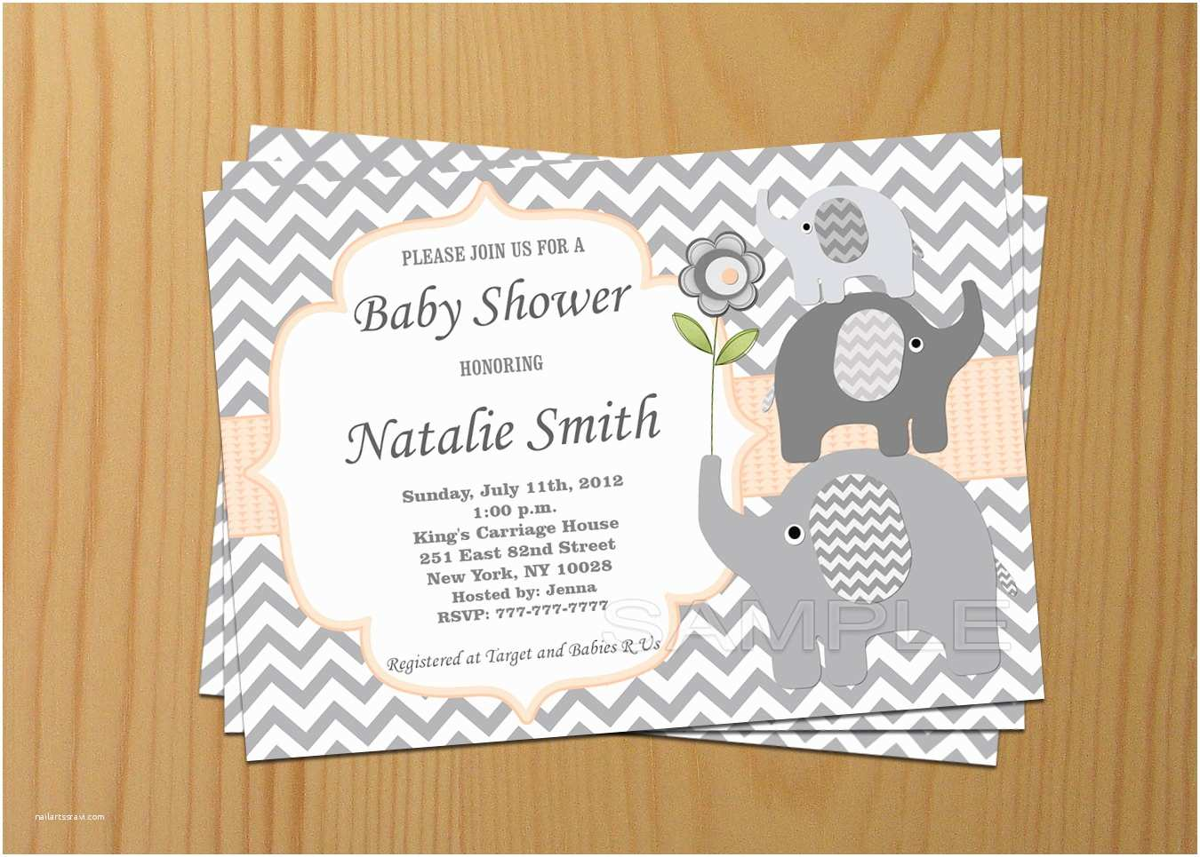 Downloadable Baby Shower Invitations Able Baby Shower Invitations Downloadable Baby