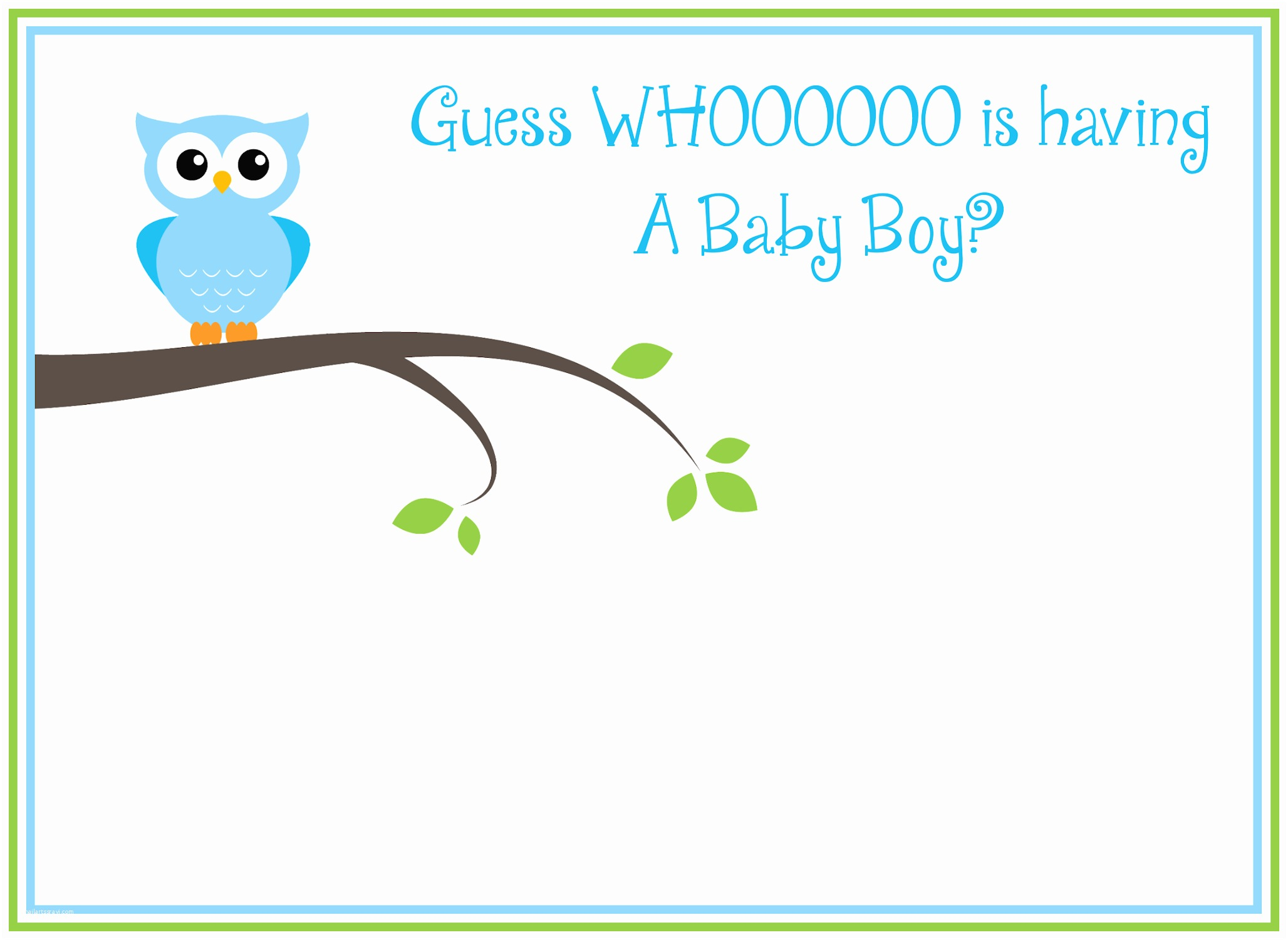 Downloadable Baby Shower Invitations Free Baby Shower Invite