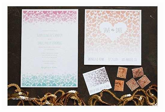 Downloadable Wedding Invitations 10 Free Printable Wedding Invitations Diy Wedding