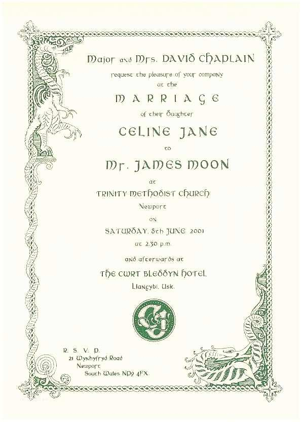 Dragon Wedding Invitations Pinterest The Worlds Catalog Of Ideas