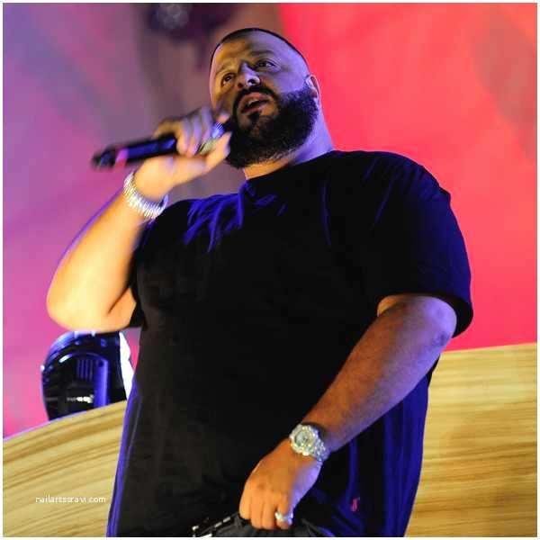 Drake Not Invited to Josh Wedding Drake Bell Was Not Invited to Drake & Josh Co Star Josh