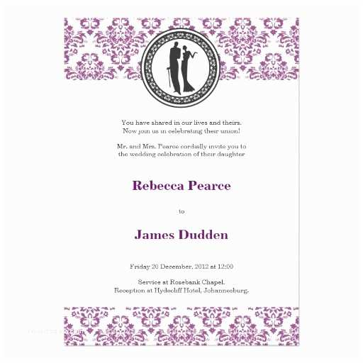 Dress Code Wording for Party Invitations 8 Fantastic Party Invitation Dress Code Wording