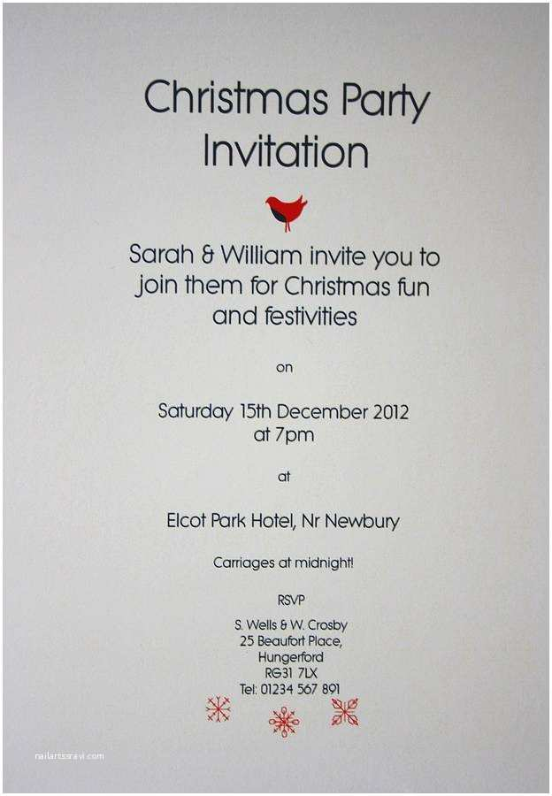 Dress Code Wording for Party Invitations Invitation Dress Code Wording Choice Image Invitation
