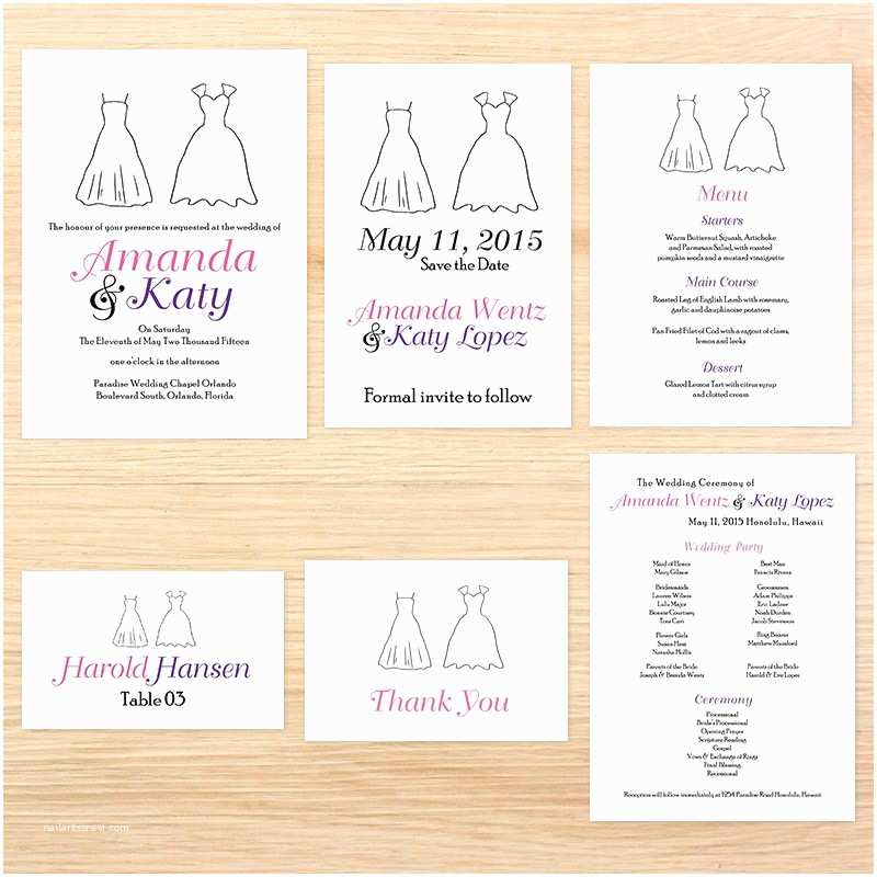 Dress Code Wording for Party Invitations Wedding Invitation Dress Code Wording Uk the Best Flowers
