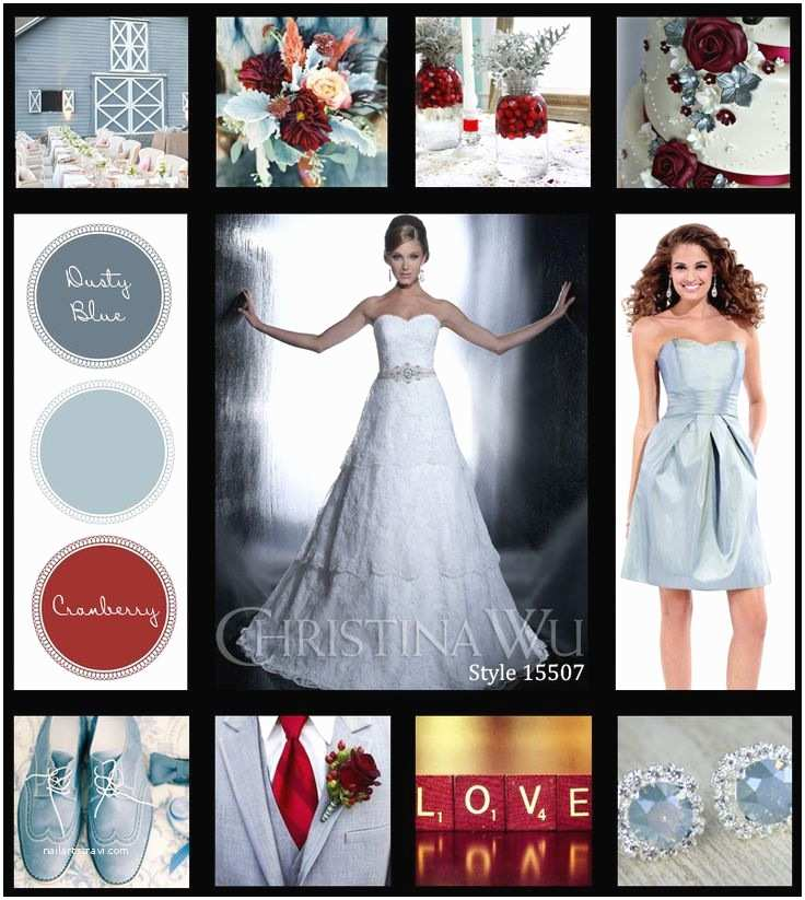 Dusty Blue and Cranberry Wedding Invitations 25 Best Ideas About Cranberry Wedding Colors On Pinterest