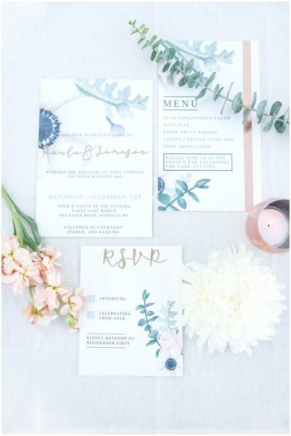Dusty Blue and Cranberry Wedding Invitations 25 Best Ideas About Dusty Blue On Pinterest