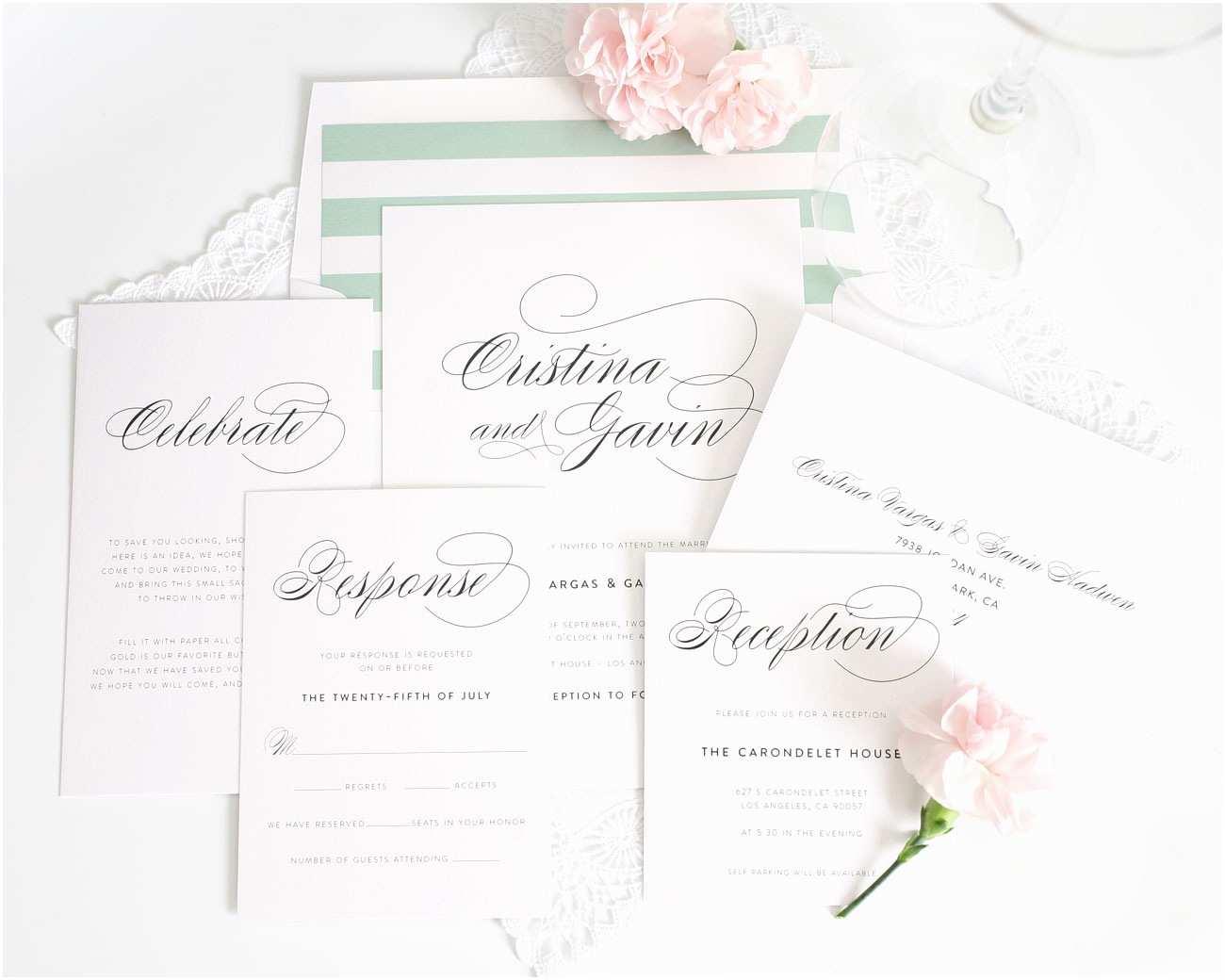 E Wedding Invitation Wedding Invitation Templates Free