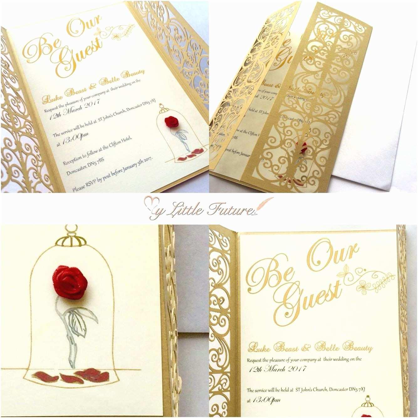 E Wedding Invitation Invitaciones Para Tus Quinces Que Te Convertirán En Una