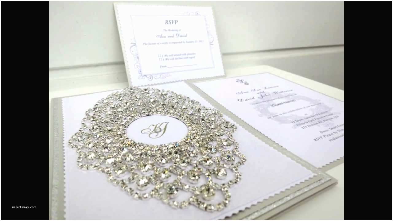Easy Wedding Invitation Ideas Handmade Wedding Invitations Handmade Wedding Invitations