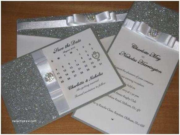 Easy Wedding Invitation Ideas Invitation Wedding Invitation Ideas Weddbook