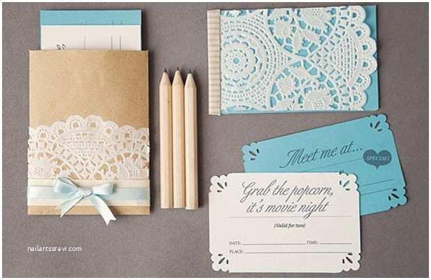 Easy Wedding Invitation Ideas Simple Handmade Wedding Invitations Ideas Diy Handmade